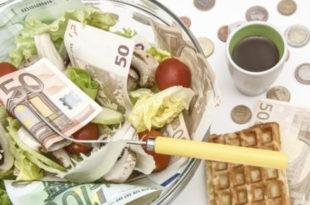 УН: Цена хране у свету највиша у последњих 10 година