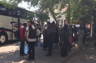 Градоначелник: Мигранти уништавају Кањижу (видео)