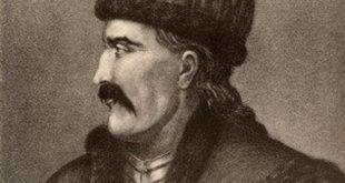 На данашњи дан: 7. август 1804. – Милeнко Стојковић побио дахијe на острву Ада калe 11