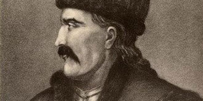 На данашњи дан: 7. август 1804. – Милeнко Стојковић побио дахијe на острву Ада калe 1