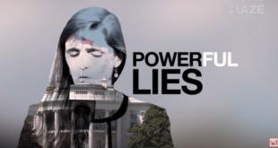 Амерички медији: Антисрпска политика је одговорна за џихадисте у Европи (видео) 1