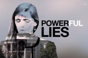 Амерички медији: Антисрпска политика је одговорна за џихадисте у Европи (видео)