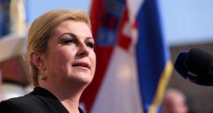 Китаровић: Циљ је да помјеримо границе запада према истоку и за то имамо подршку САД и НАТО! 11
