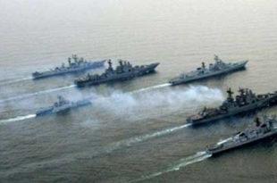 Турску флоту у Црном мору потопићемо за неколико минута