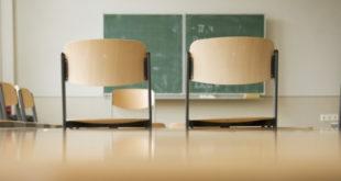 Гаси се 14 средњих школа у шест српских градов