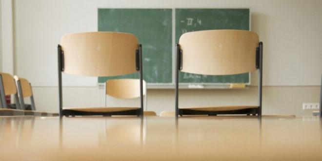 Гаси се 14 средњих школа у шест српских градов 1