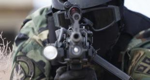 Дан Специјалне бригаде: Они су најелитнија јединице Војске Србије 10