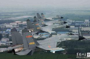 Ратном ваздухопловству Србије су потребне најмање две ескадриле нових СУ-35