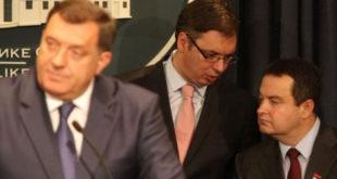 ВЕЛЕИЗДАЈНИК од 2014. године покушава да сруши Републику Српску