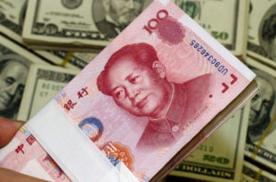 Северна Америка, Европа и Азија већ изгубиле 2,5 билиона долара