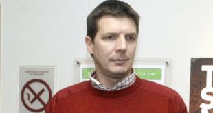 Власт притискала правосуђе у случајевима Андреја Вучића, Космајца, Мишковића…