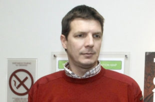 ПОДРЖИТЕ АКЦИЈУ – Помозимо Андреју Вучићу да отплати кредит у швајцарцима!