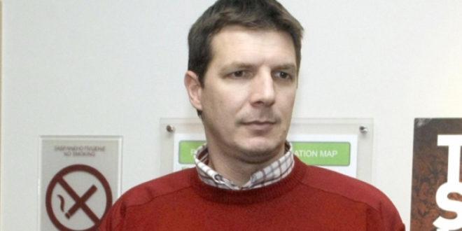 ПОДРЖИТЕ АКЦИЈУ – Помозимо Андреју Вучићу да отплати кредит у швајцарцима! 1