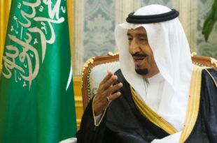 Саудијци нису примили ни једног избеглицу али су зато Немачкој понудили да изграде 200 џамија за сиријске избеглице
