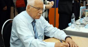 ЧЕШКА: Потписује се петиција којом се тражи да се државне границе пред мигрантима штите и војском 10