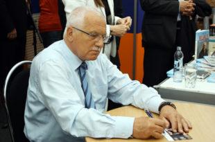 ЧЕШКА: Потписује се петиција којом се тражи да се државне границе пред мигрантима штите и војском