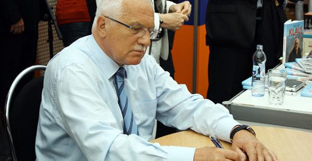 ЧЕШКА: Потписује се петиција којом се тражи да се државне границе пред мигрантима штите и војском 1