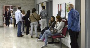 Незапосленост младих у Србији је готово 50% најгоре у Шумадији и западној Србији 3