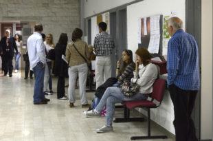 Незапосленост младих у Србији је готово 50% најгоре у Шумадији и западној Србији 4