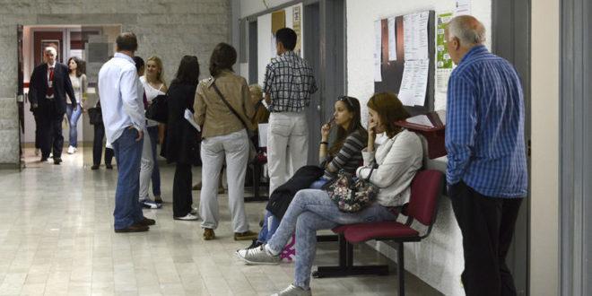 Владајући режим уз помоћ манипулације лажира стопу незапослености