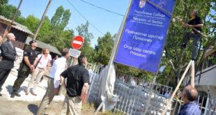 Мигранти руше српску привреду 2