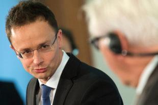 Мађарска ће све мигранте који траже посао враћати у земље из којих су дошли