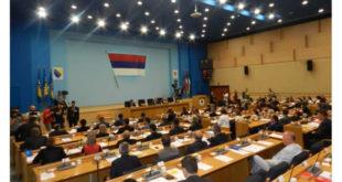 Владајућа коалиција у Српској позвала представнике РС да напусте институције БиХ