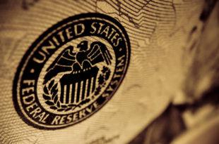 Систем федералних резерви упумпава у економију САД 700 милијарди долара