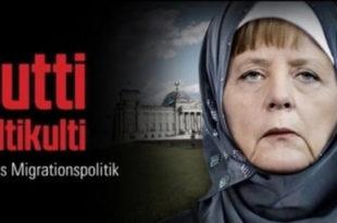 Ангелино самоубиство Немачке