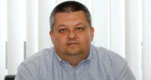 Обрад Кесић: Република Српска да одговори на Инцково писмо Савету безбедности 4