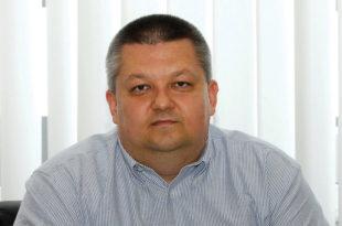 Обрад Кесић: Република Српска да одговори на Инцково писмо Савету безбедности