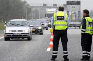 Данска: Нећемо прихватити ни једну избеглицу