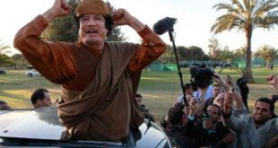 САРКОЗИ ПЛАКАО НА СУДУ: Нисам узео паре од Муамера Гадафија!