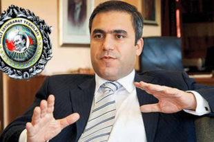 Шеф турске обавештајне службе МИТ Хакан Фидан затражио да свет призна – Исламску државу! 8