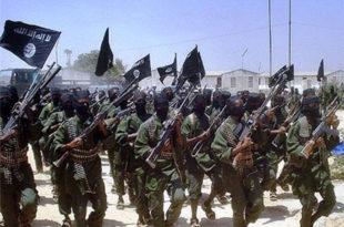 ОВО СЕ СКРИВА: Више од 4 хиљаде терориста стигло је на европско тло?! 'Видећете ћете нас ускоро' – поручују!