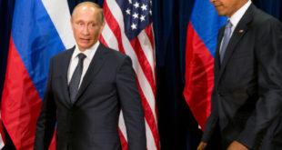 Шиптари више воле Обаму од Американаца док Путина највише мрзе Финци, шиптари и путераши 12