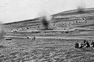У слободу! На данашњи дан почео пробој Солунског фронта