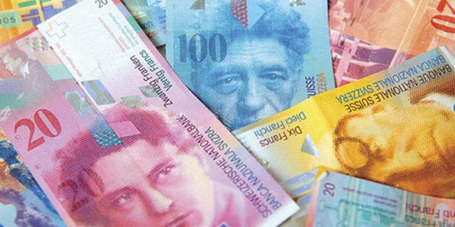 ЛОПОВЛУК! Банке поново покушавају да оштете дужнике у швајцарцима 1