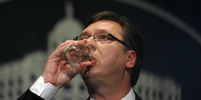 """Мирослав Самарџић: Приватизација воде или да ли је вода """"роба"""", као и свака друга!?"""