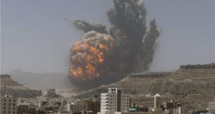 Вучићу, зашто не упутуш изразе саучешћа народу Јемена којег твоји УАЕ пријатељи убијају на правди Бога? 8