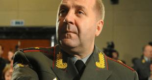 Шеф ГРУ: САД Русију и Кину окружују себи лојалним режимима и жариштима напетости 11