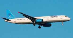 Нема преживелих у паду руског путничког авиона у Египту 9