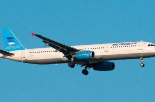 Нема преживелих у паду руског путничког авиона у Египту 10