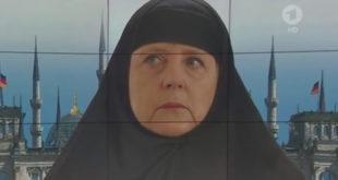 Штрахе најавио политички крај Меркелове 5