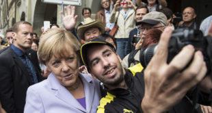 Немци враћају Грцима и Италијанима све мигранте!