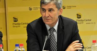 Савић: Србија је изгубила осам година 8