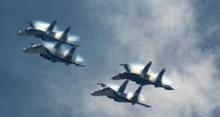 Москва ће разматроти учешће у операцијама и на територији Ирака 10