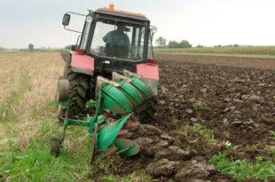 У аграрном буџету зјапи рупа већа од десет милијарди динара!