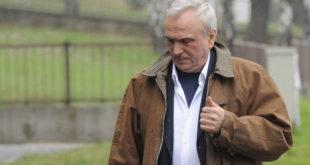 Јовица Станишић није дао војсци да учествује у дејтонским преговорима 12