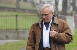 Јовица Станишић није дао војсци да учествује у дејтонским преговорима